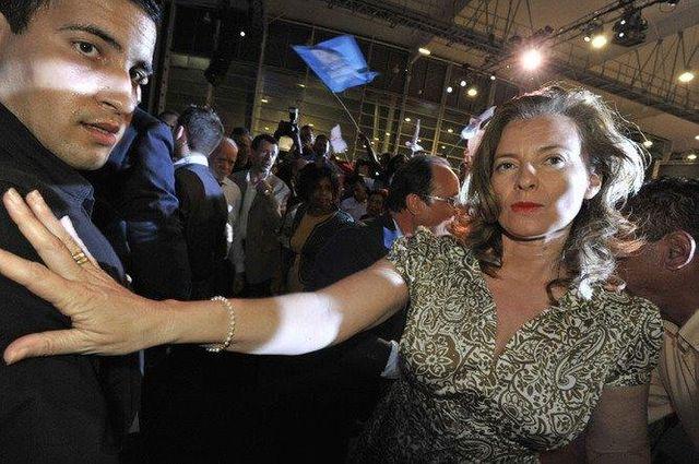 Les Secrets De L Affaire Benalla Macron Lanceur D Alerte Info